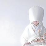【美4サロン】花嫁満足度NO1ブライダルエステの全口コミ!名古屋・新宿・横浜などに店舗